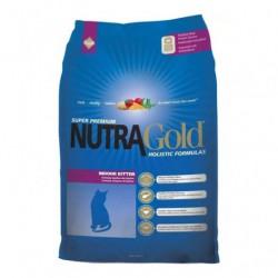 Mug bebedero de paseo para mascotas