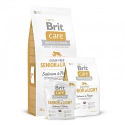TIMOTHY BASED GUINEA PIG DIET 2,26 KG - MAZURI
