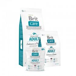 Arena Aglutinante aroma Limón - Easy Clean