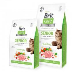 Juguete de gato Feline Frenzi