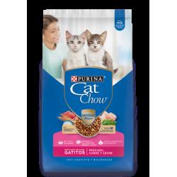 Brit Care Mini Light & Sterilised 2kg