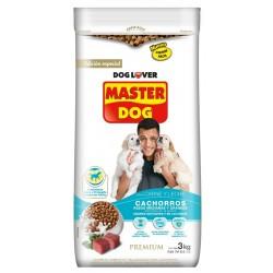 ARTRIOFIN - 10 COMPRIMIDOS - Carprofeno 88mg
