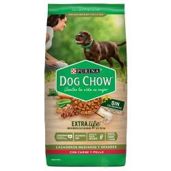DOXIMICIN Comprimido Oral - 100mg 10 comprimidos