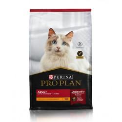 Antiparasitario interno MEBERMIC perros y gatos, valor por comprimido