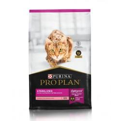SIR DOG CONDITIONER 390ml - Acondicionador