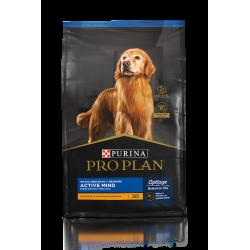 Hills J/d Canine 3.85kg