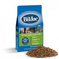 Frontline Plus Perros 40 a 60 kg