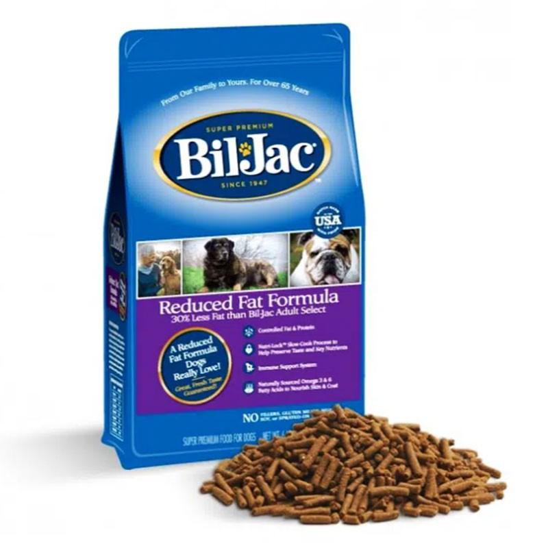 Frontline Plus Perros 2 a 10 kg