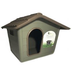 Dopiral Oral 1,5 mg/mL 32 ML