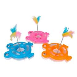 Naxpet 10 mg Comprimido Oral