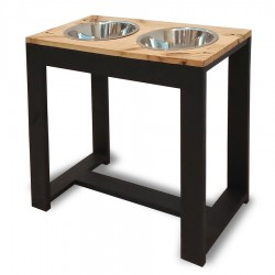 Drontal Plus Saborizado - 2 tabletas
