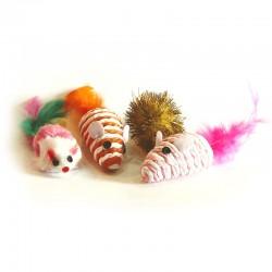 ALERDRAG Shampoo 150ml