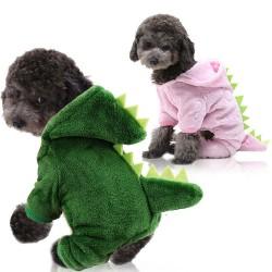F-L-T Shampoo 150ml