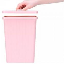 Nexgard antiparasitario Externo Perros - 4,1 hasta 10 Kilos - 1 comprimido