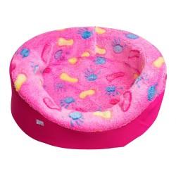 SUPERPET OMEGA ADULTO - Solución Oral
