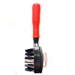 Drontal Plus Saborizado Raza grande hasta 35kg - 1 comp