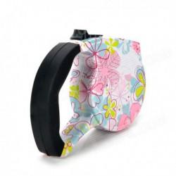 Bil Jac Adult Select Formula