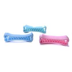 Dentalife razas grandes - 7 unidades