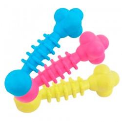 Nexgard antiparasitario Externo Perros - 25 a 50 Kilos - 1 comprimido