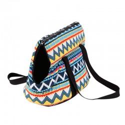 Nexgard antiparasitario Externo Perros - 10 a 25 Kilos - 1 comprimido