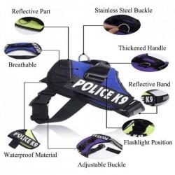 OFTAVET 5ml - Solución Oftálmica