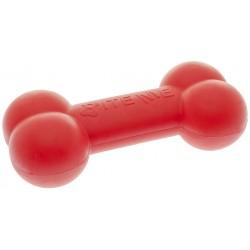 Catnip ball 4cm (Bola de Catnip prensado)