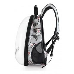 Spray aliento Teeth cleaning Bioline 175ml