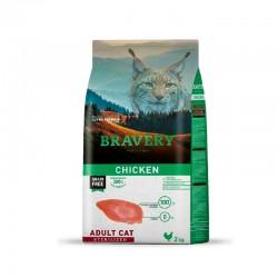 Simparica 40mg - perros de 10 a 20kg - 3 comprimidos
