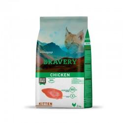 Simparica 10mg - perros de 2,5 a 5kg - 3 comprimidos