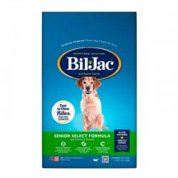 Kitten - Brit Care Cat