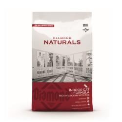Indoor - Brit Care Cat