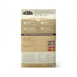Senior Weight Control - Brit Care Cat