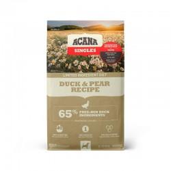 Sterilized (sensitive) - Brit Care Cat