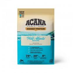 Alimento para Hamster 500gr Tropifit