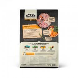 Alimento Cuyes Guinea Pig 1.5kg Tropifit