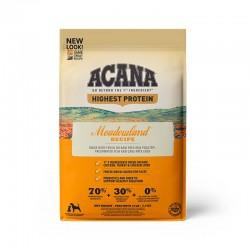 Alimento para Conejos 500gr Tropifit