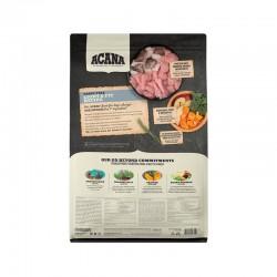VitalCan Cachorro Raza Pequeña 12kg