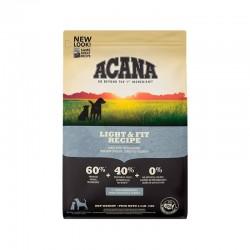 Renal Canino - Therapy VitalCan
