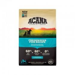 Hypoallergenic Canino - Therapy VitalCan
