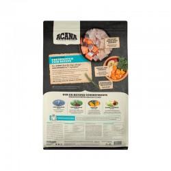 Obesity Canino - Therapy VitalCan