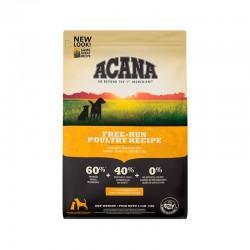 Gastrointestinal AID felino - Therapy VitalCan