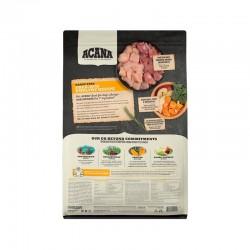 VitalCan Gato Adulto 15kg