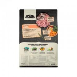 Nutragold Adult Dog peso de 12 a 25kg