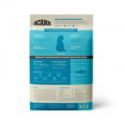 Taste of the Wild High Prairie Adult Dog (bisonte y venado asado)