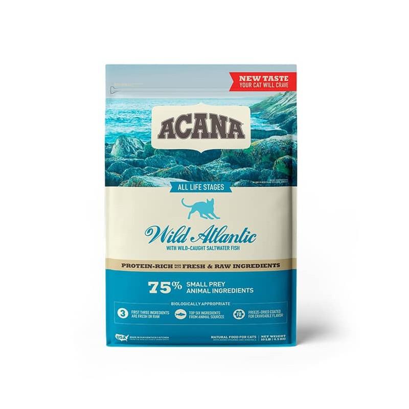 Taste of the Wild Southwest Canyon Canine (Jabalí y libre de grano)