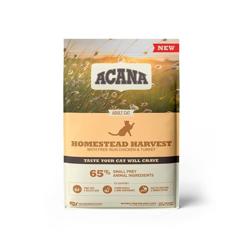 CHURU Tuna (atun) 56g (4 raciones)