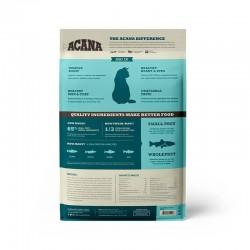 CHURU Chicken with Cheese 56g (4 raciones)