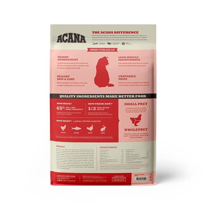 CHURU Pollo y Cangrejo 56g (4 raciones)