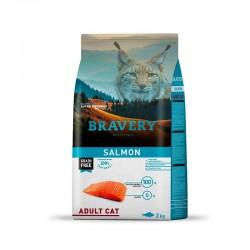 NutraGold Salmon & Potato Adult Dog