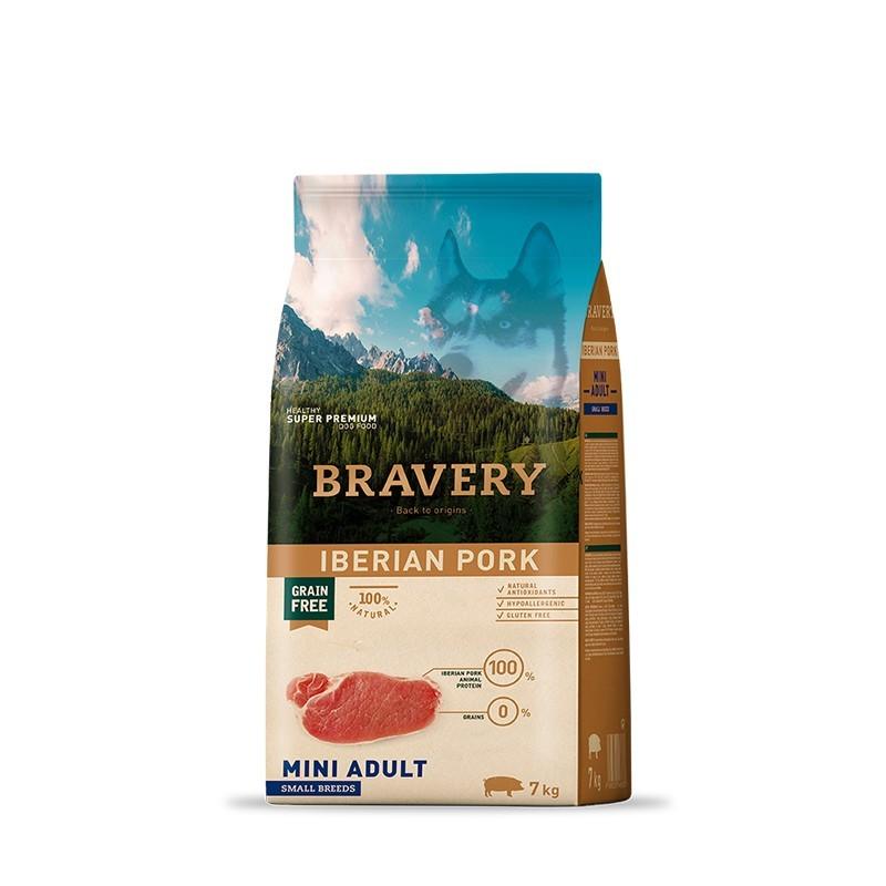 Rampa Rampipet largo 120 cm